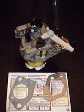 Vergaser kpl passend für Honda GX 390 inkl Vergaserdichtungen Info