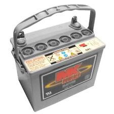 Battery Mk,Gel, Mk 8Gu1H, - H12v 32Ah Gel