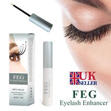 FEG Eyelash Enhancer Eye Lash Croissance rapide Sérum Liquide 3ml Original