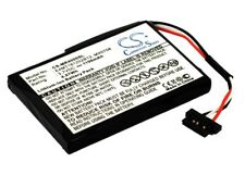 Battery For Magellan Maestro 4040, Maestro 4050 1100mAh GPS, Navigator Battery