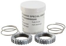 DT Swiss Service Kit for star ratchet hubs 18 teeth - 180, 240 350