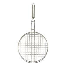Traeger Pellet Grills BAC425 Quesadilla Grill Basket