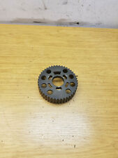 VW Passat [00-05] 1.9 Diesel Engine Camshaft Gear Pulley Sprocket Wheel