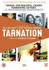 Tarnation (DVD 2005) Jonathan Caouette; Renee Leblanc