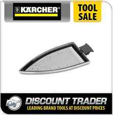 Karcher Non-stick Soleplate for I 6002/6005 - 2.860-132.0