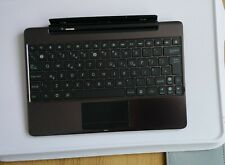 ASUS TF700T Key Board docking station