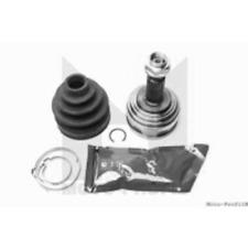 GSP Gelenksatz Antriebswelle - GSP 823027