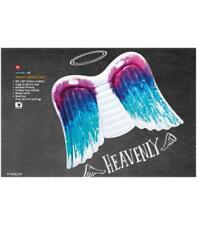 Colchoneta Pisc. 251x160cm Hinch Intex PL alas Angel