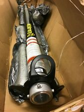 Pelsue 500573-Bd1 Uni-Lite Post Tower Assembly Fall Arrest