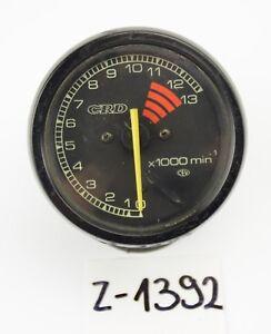 Cagiva Mito 125 8P Bj.91 - Drehzahlmesser