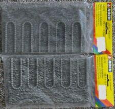 Noch #58170 Natursteinmauer Arkaden 2 Pkg H0/TT OVP