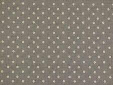 2.2 M / 218cm Mat Carrousel Galet Toile Cirée PVC Nettoyage Facile Coton