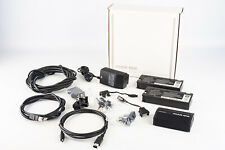 Phase One IEEE 1394 Repeater Portable Solution for P/P+ & H Series Backs In Box