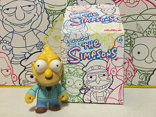 Kidobot The Simpsons Series 2 Abe Simpson