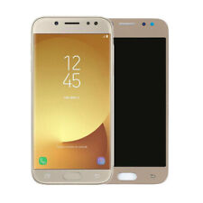 Samsung Galaxy J5 SM-J530F (2017) LCD Display + Touch Screen Bildschirm Gold ARD