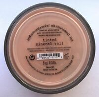 BareMinerals Bare MInerals Tinted Mineral Veil 9g PACK OF 2