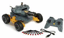 Little Tikes Xtreme Remote Control Vehicle - Land and Sea