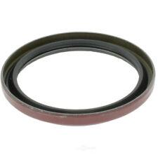 Wheel Seal-RWD Centric 417.65003
