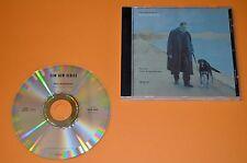 Eleni Karaindrou-Eternity and a Day/est/ECM Records 1998/RAR