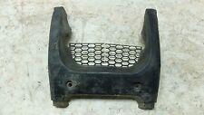 03 Honda TRX 650 FA TRX650 Rincon front bumper cover guard fender