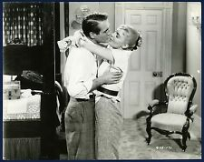 1958 Original Vintage PAUL NEWMAN w/ JOANNE WOODWARD The Long Hot Summer AWESOME
