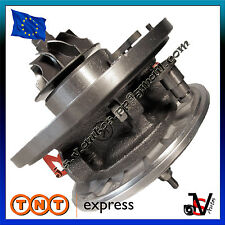 Turbocharger CHRA Cartridge Audi A2 Seat Arosa VW Lupo 1.2 TDI (2000-2005) 24H