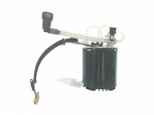 Fuel Pump  Module Assembly For Land Rover Range Rover Evoque 2.0 12-17 LR057235