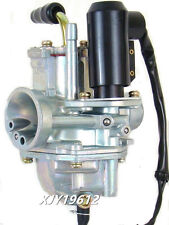 Carburetor Polaris Sportsman 90 90cc ATV Carb 2001-2006