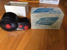 Vintage Boes Daylight 35mm Film Loader