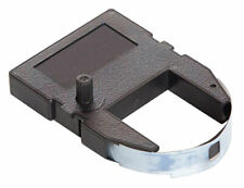Replacement Black Ink Ribbon Cartridges For Pyramid 3500 Amp 3700 Time Clocks