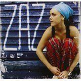 ZAZ - Passants (Les)... - CD Album