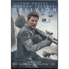 Oblivion (DVD Nuevo)