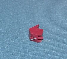 740-D7 TURNTABLE STYLUS RECORD PLAYER NEEDLE for Sanyo Fisher ST29D MG-29 ST55D