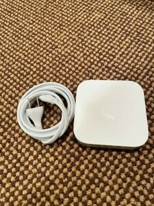 Apple A1392 AirPort Express Base 4-Port Router - MC414AM/A