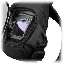 Case Logic DSLR Camera Sling / Case / Carrying Bag