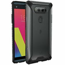 For LG G5/ Optimus Zone 3/ K4/ K7/ Tribute 5 Case Poetic TPU Cover【Affinity】