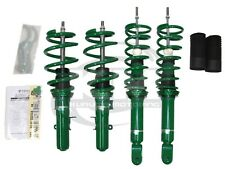 TEIN GSHD6-8USS2 STREET BASIS Z COILOVERS 13-17 HONDA ACCORD