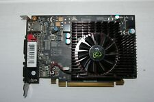 XFX PINE GROUP ATI AMD RADEON HD5570 REDWOOD PCI-EX16 1GB RAM HDMI/DVI/VGA