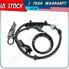 Front ABS Speed Sensor Assembly Right (RH Side) For 2007-2008 For Isuzu i-290