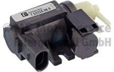 PIERBURG Transductor de presión 7.02325.06.0