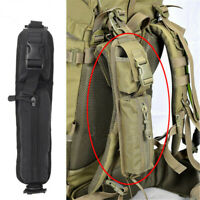 Molle Accessory Pouch Backpack Shoulder Strap Bag Hunting Tools Outdoor Bags
