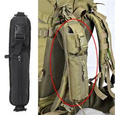 Duraflex Chest Sternum Backpack Strap 20mm x 300mm Replacement EDC Lowepro