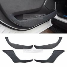 Premium Door Shield Cover Sticker Kick Protector for FORD 2011-2015 Explorer