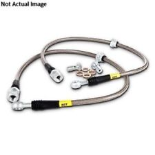 StopTech 950.66500 Rear Brake Hydraulic Line Kit