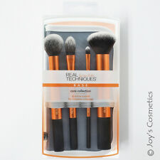 "1 REAL TECHNIQUES Makeup Brush - Core Collection ""RT-1403""   *Joy's cosmetics*"