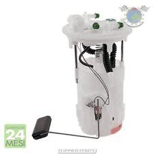 XM1MD Indicatore livello carburante galleggiante Meat NISSAN PRIMASTAR Furgonato