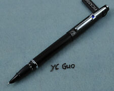 Picasso 925 Fountain Pen Extra Fine Nib Without Box