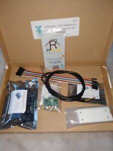 DIY Raspberry Pi 2 Home Automation Kit