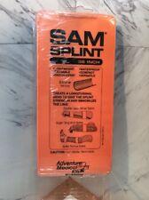 Sam Splint Original 4 By 36 Inch
