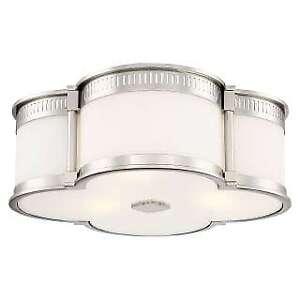 Minka Lavery 824-613-L - Ceiling Fixtures Indoor Lighting